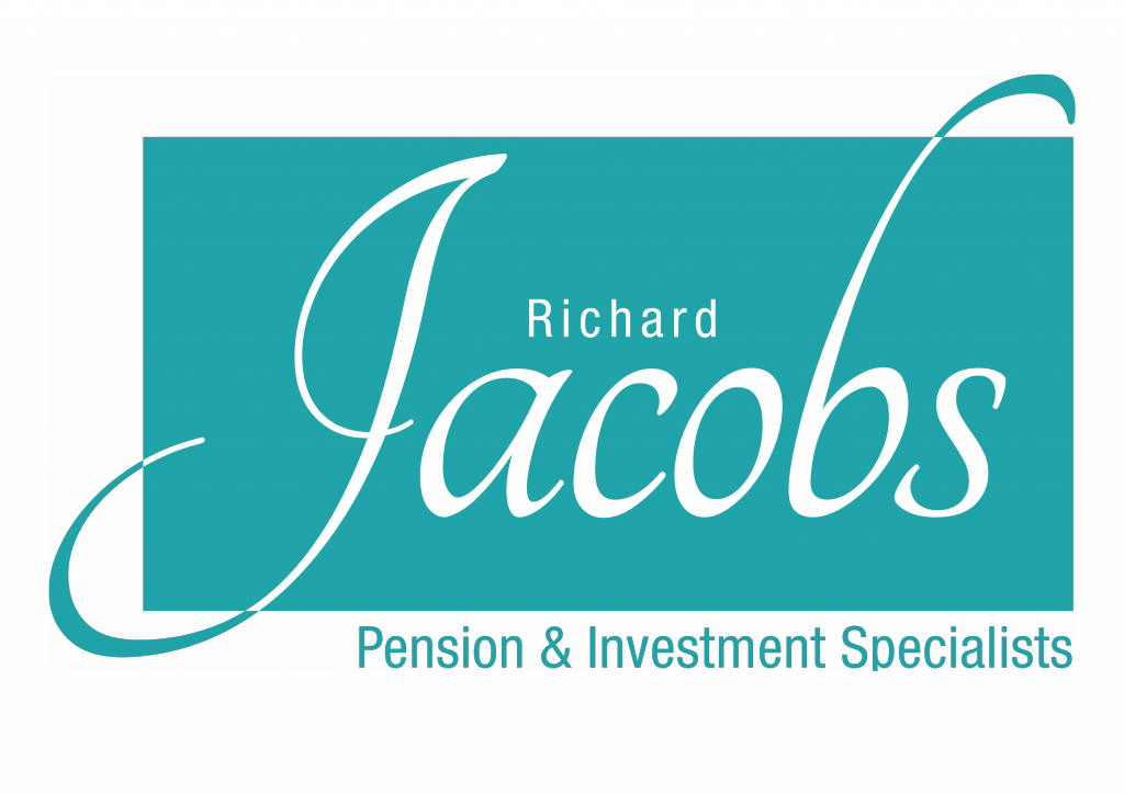 Jacobs Pensions